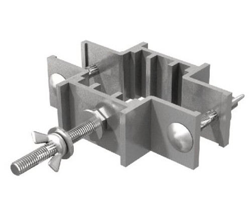 Athletic SCA-SDC22 Stage Leg Clamp