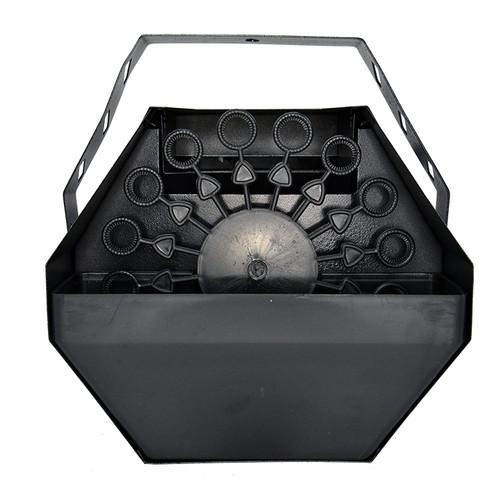 AVE BL-Bubble Compact Bubble Machine