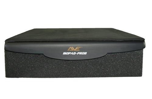 AVE Isopad-PRO8 Premium Studio Monitor Pad