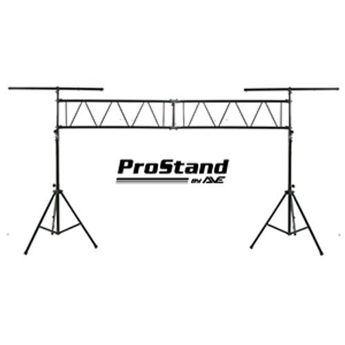 AVE Prostand LSKIT Lighting Truss Kit