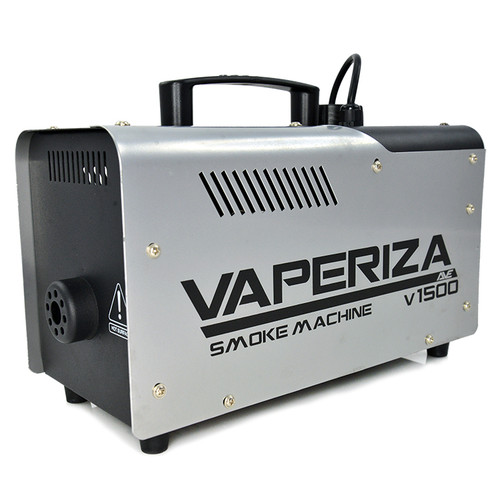 AVE Vaperiza1500 Smoke Machine 1500W