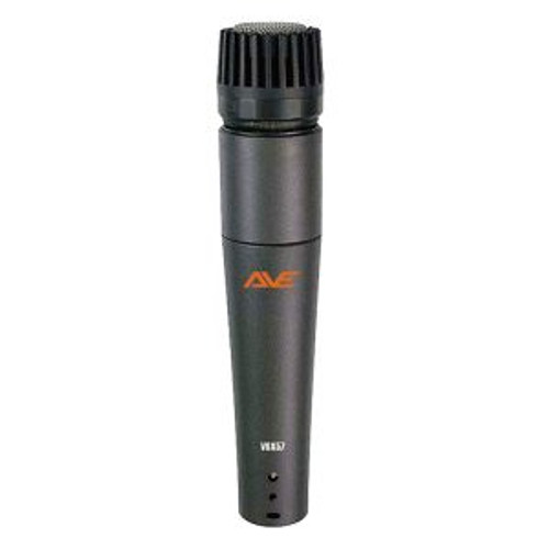 AVE VOX57 Dynamic Microphone