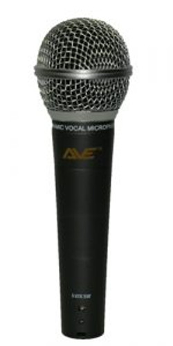 AVE VOX58 Dynamic Microphone