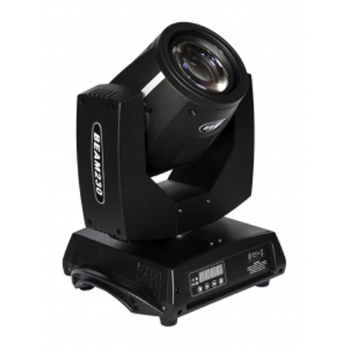 BEAM 7R MOVING HEAD 230 Watt
