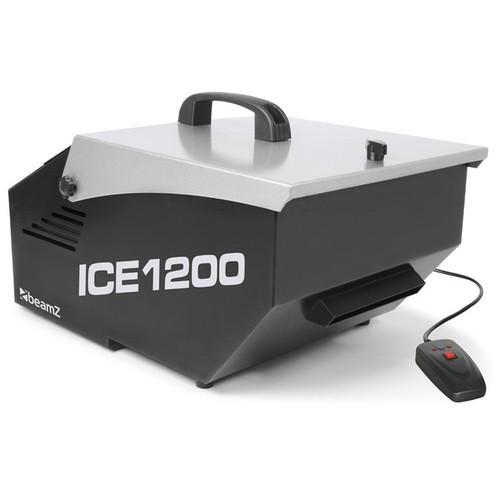 Beamz  ICE-1200MKII