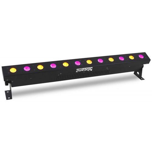 Beamz LCB216 LED