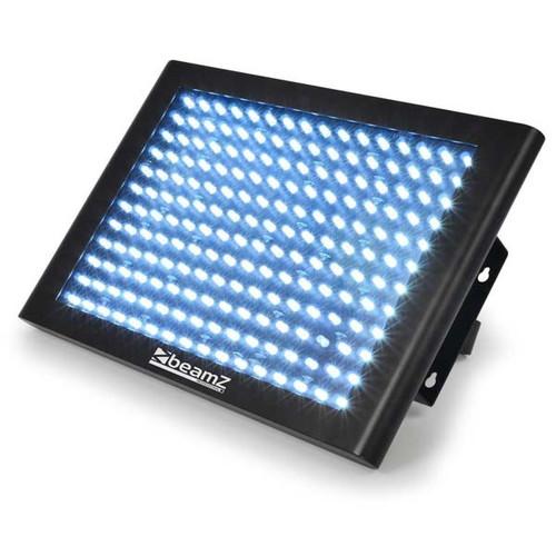 Beamz LCP-192 LED Strobelight