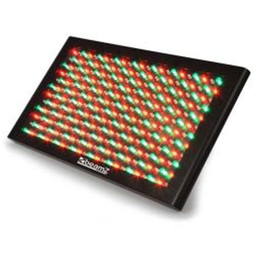 Beamz LCP-288 LED RGB Colour Wash Panel