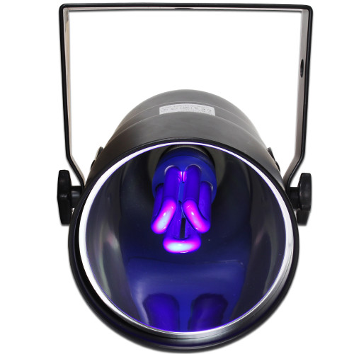 Beamz UV-Par38 Black Light Par Can