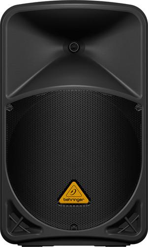 Behringer Eurolive B112W Bluetooth