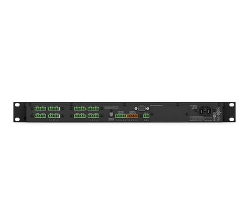 Bose ControlSpace ESP-1600