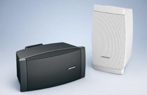 Bose DS100SEB