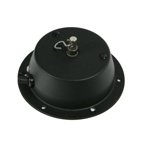 Brightlight LMM-30 Mirror Ball Motor Small 3kg Load