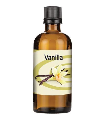 Brightlight SMM-Vanilla