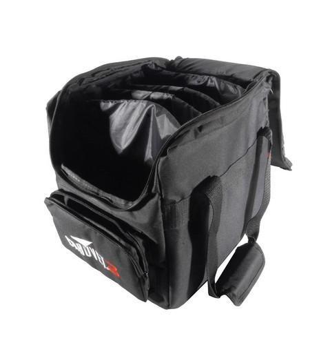 CHAUVET DJ CHS-25 SMALL LIGHTING CARRY BAG