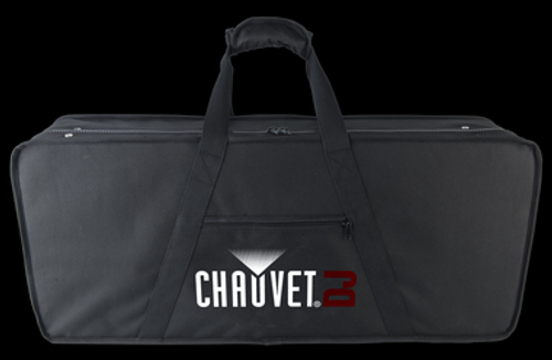 Chauvet DJ CHS-Wave Protective Lighting Case