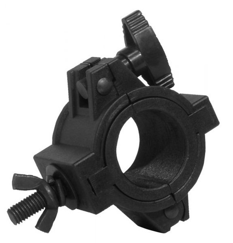 Chauvet DJ CLP-10 Variable Tube Clamp