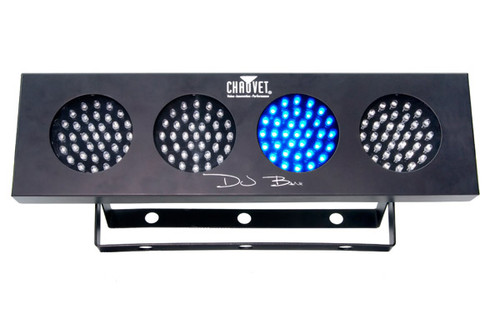 Chauvet DJ DJ Bank LED Effect Light