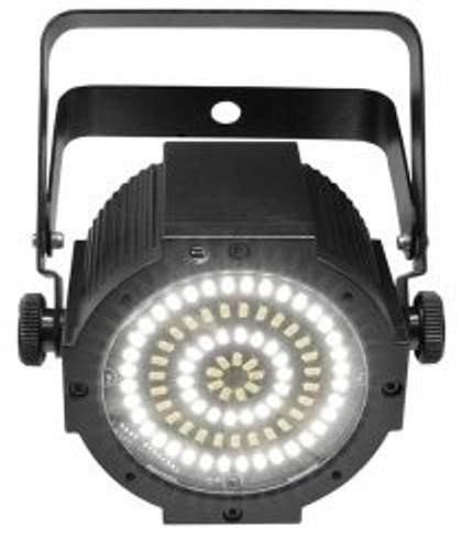 Chauvet DJ Shocker 90 LED Strobe Light
