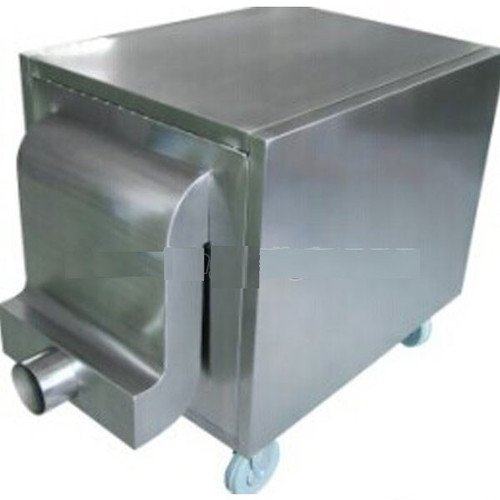 Dry Ice Machine Professional 3000Watts  RG-FBJ300-W