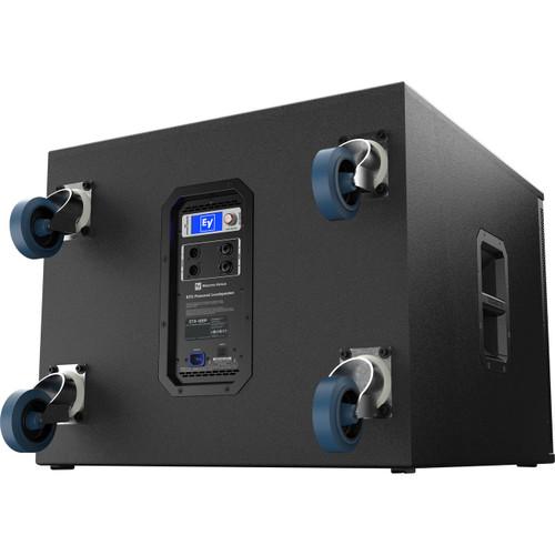 Electro-Voice ETX-18SP