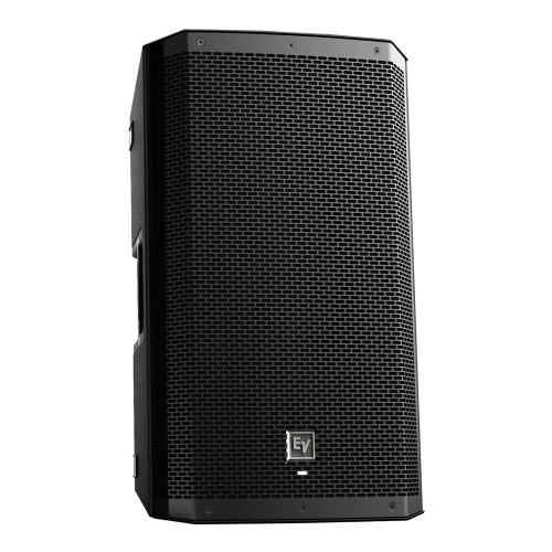 Electro-Voice ZLX-15PBT