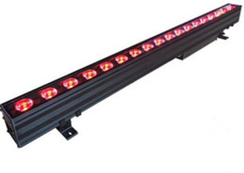 Falcon 18Leds 10W RGBW 4 IN 1 Indoor Wall Washer
