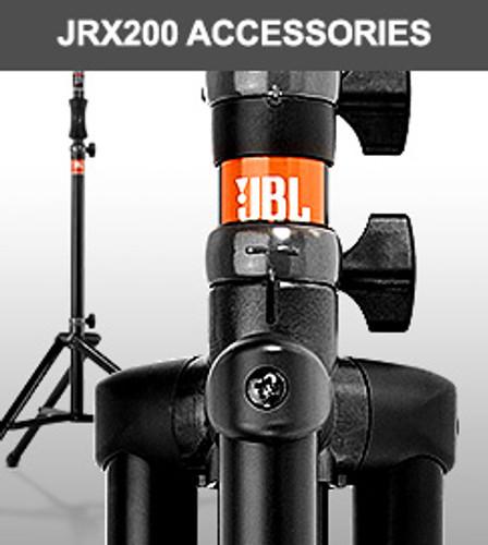 JBL Gas Assist Tripod fits JRX200,PRX400, STX800, EON, PRX700, VRX900 Speakers