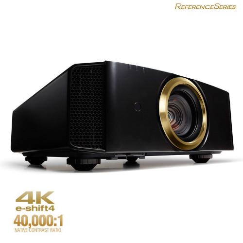 JVC DLA-RS400U