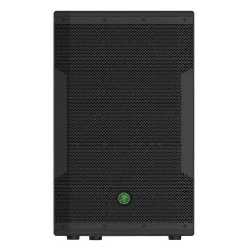 Mackie SRM550 12 PA Powered Speaker 1600W