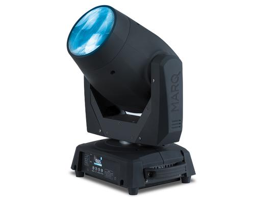 MarQ Gesture Beam 400 75W LED Moving Head