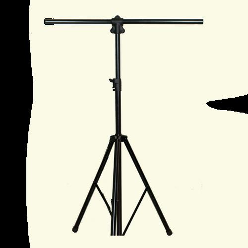 Prostand LS040 Lighting Stand