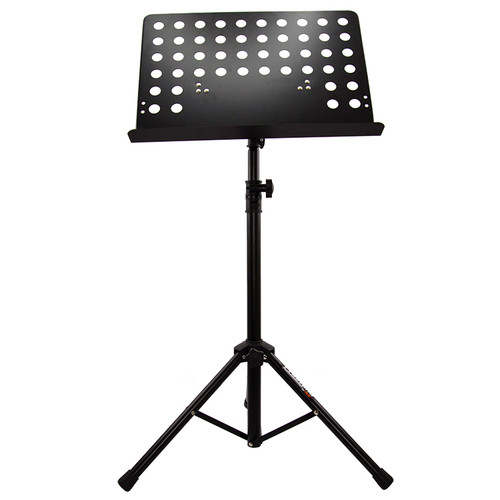 Prostand MS050 Music Stand