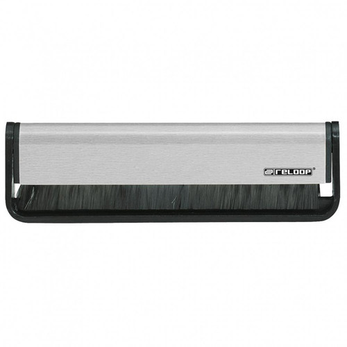 Reloop 201141 Carbon Fibre Brush