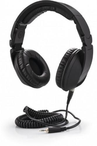 Reloop RHP-20 Professional DJ Heaphones