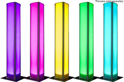 ScrimBox-3m Brightlight Trussing Scrim 3metre