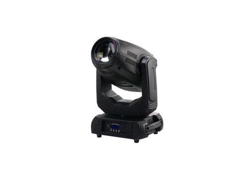 SONGXU 280W R10 Beam Spot Wash 3in1 Moving Head Light Beam 280 Beam R10