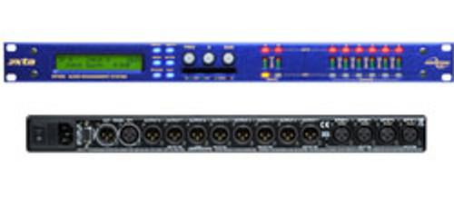 XTA-DP426