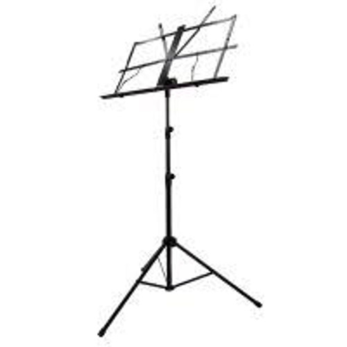 Prostand DS440 Keyboard Stand