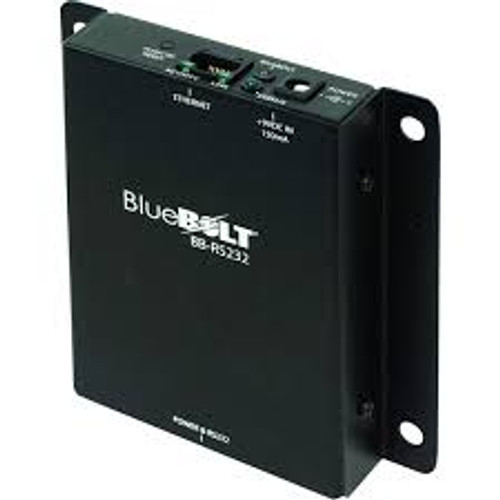 Furman BB-RS232 Adapter Bluebolt Ethernet to D9 RS232
