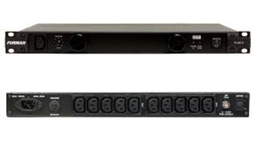 Furman PL-8CE Power Conditioner Classic Series