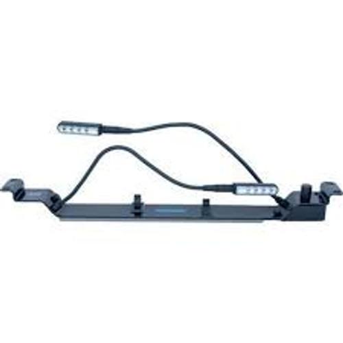 Furman RL-LED LED Rack Light