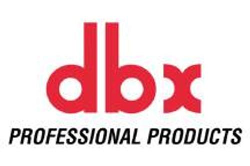 DBX VENU360 Complete Loudspeaker Management System