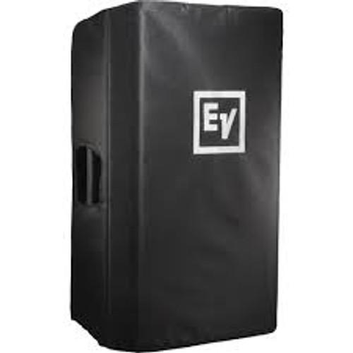 EV  ZLX Padded Cover for ZLX-15BT