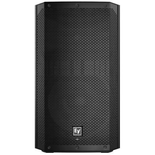 Electro-Voice ELX200-15P Powered Speaker 1200W