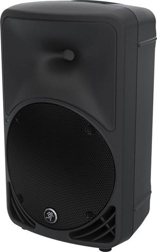 "Mackie SRM350V3 10"" PA Powered Speaker 1000W"