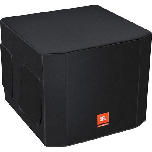 JBL SRX818SP-CVR-DLX Deluxe Padded Cover for SRX818SP