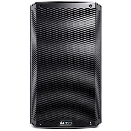 Alto TS312 12 2-Way Powered Loudspeaker