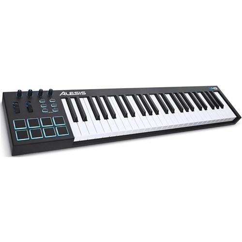 Alesis V49 49-Key USB Keyboard & Pad Controller