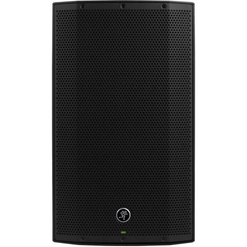 Mackie Thump12BST 12 Inch Powered Speaker 1300W